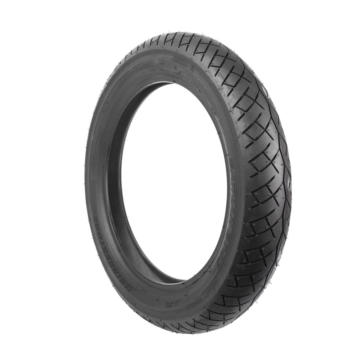 BRIDGESTONE Tire Battlax BT45 V