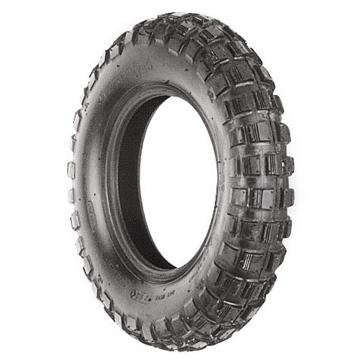 Cheng Shin C158 Tire