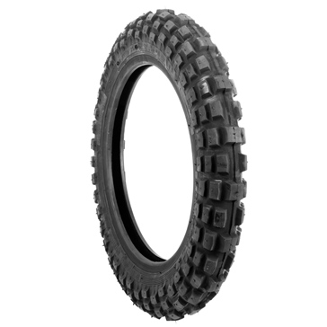 CHENG SHIN C183A MX STD Knobby Tire