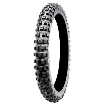 CHENG SHIN C755 MX Knobby Tire