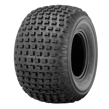 CHENG SHIN C829 Knobby Tire