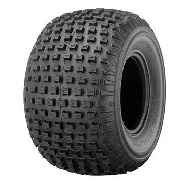 Cheng Shin C829 Tire