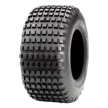 Cheng Shin Action Knobby C826 Tire