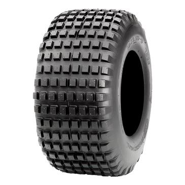 Cheng Shin C826 Tire