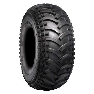 Duro HF243 Mud and Sand Tire