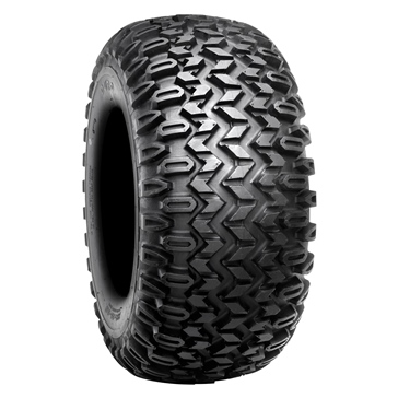 Duro HF244 Desert X-Country Tire