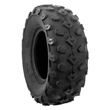 Duro Tire Knobby HF 240 - Tubeless