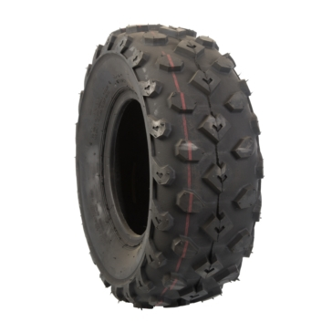 DURO HF246 Knobby Tire - Tubeless