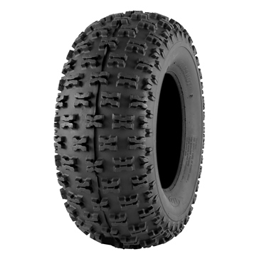 ITP Holeshot STD Tire