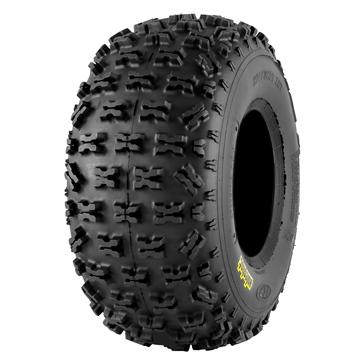 ITP Holeshot XCT Tire