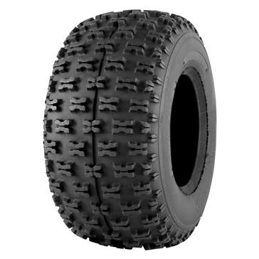 ITP Holeshot XC Tire
