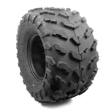 ITP Trail Wolf Tire