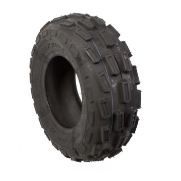 CHENG SHIN Front Pro Sport (M9207) Tire