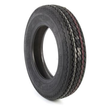 DURO Trailer Tire HF232