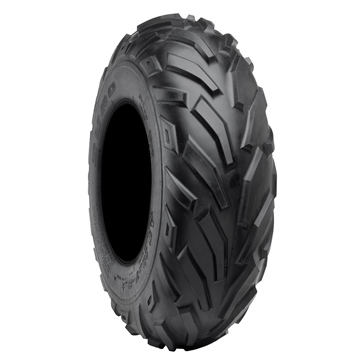 Duro Black Hawk Tire (DI2003/DI2005)