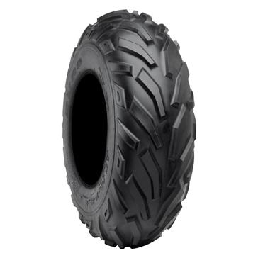 Duro Black Hawk Tire (DI2003/DI2005)