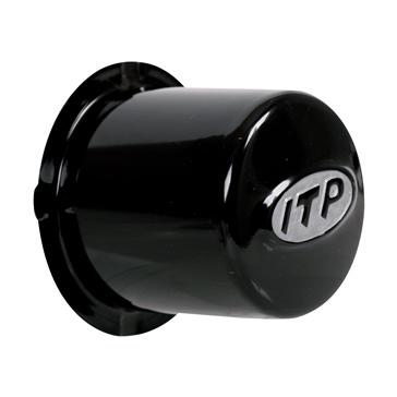 ITP Capuchon de roue