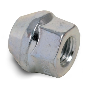 ITP Tapered Lug Nut
