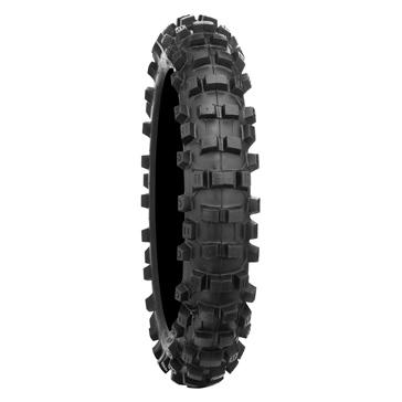 Duro Excelerator MX Tire (HF343/HF906)