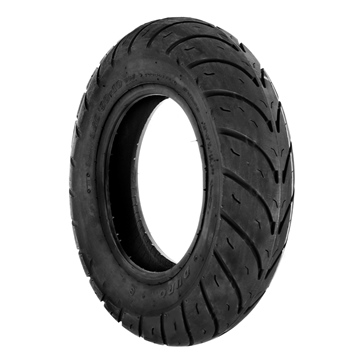 Duro HF290R Tire