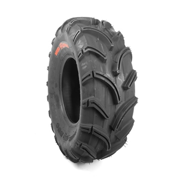 MAXXIS Mud Bug (M961) Tire