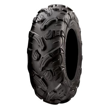 ITP 900XCT Tire