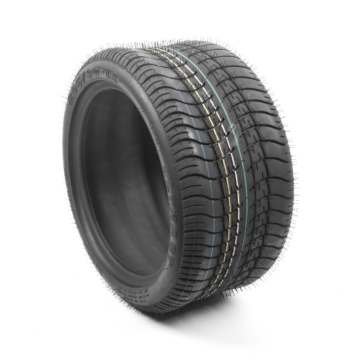 ITP Ultra GT Tire