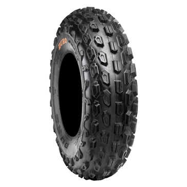 Duro HF277 Trasher Tire