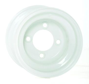 ITP Steel Wheel -