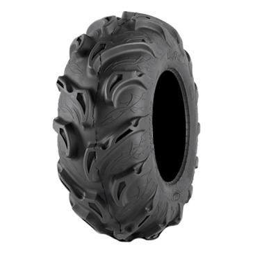 ITP Mayhem Tire