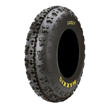 MAXXIS Razr 2 Sport (M934) Tire