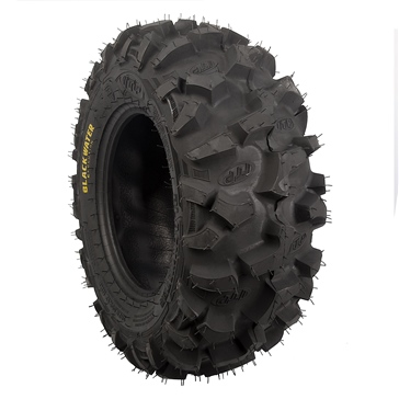 ITP Blackwater Evolution Tire
