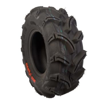 MAXXIS Mud Bug (M961) Tire