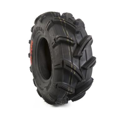 MAXXIS Mud Bug (M962) Tire