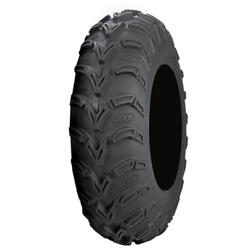 ITP Mud Lite AT Tire - 3/4