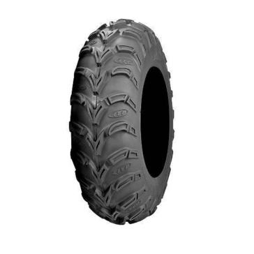 """25x8-12 ITP Mud Lite AT Tire - 3/4"""" Lug"""