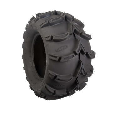 "Pneu Mud Lite AT - 3/4"" ITP"