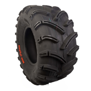 MAXXIS Mud Bug (M962) Tire