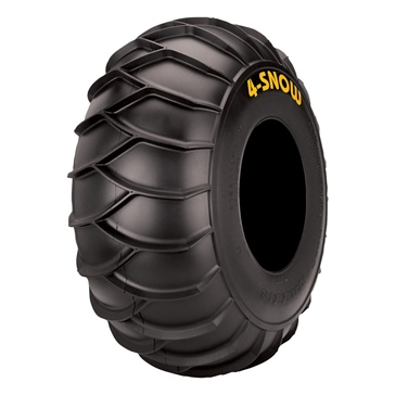 MAXXIS 4-Snow (M910) Tire