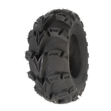 ITP Mud Lite XL Tire - 1 1/8
