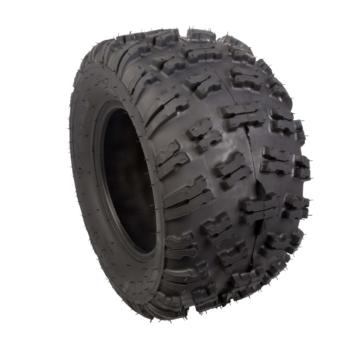 ITP Holeshot ATR Tire