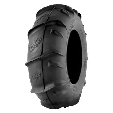 ITP Sand Star Tire