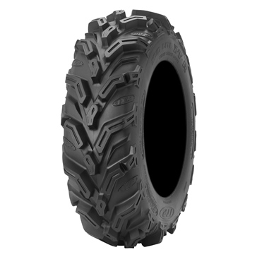 ITP Mud Lite XTR Tire