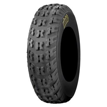 ITP Holeshot HD Tire