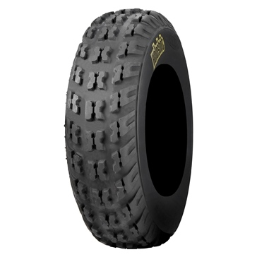 ITP Holeshot HD Tire