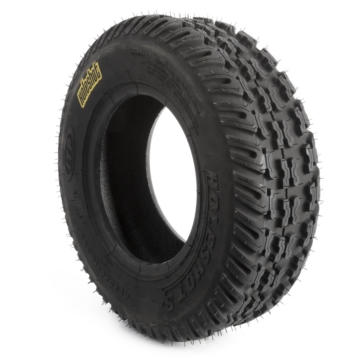 ITP Holeshot SX Tire