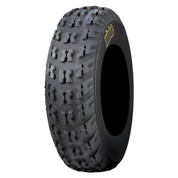 ITP Holeshot MXR6 Tire