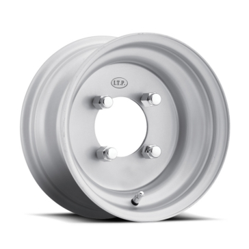 ITP Steel Rim 8x8.5 - 4/115-130 - 3.5+5