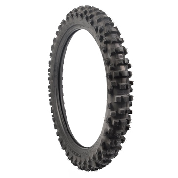 MAXXIS Maxxcross IT M7304 Tire