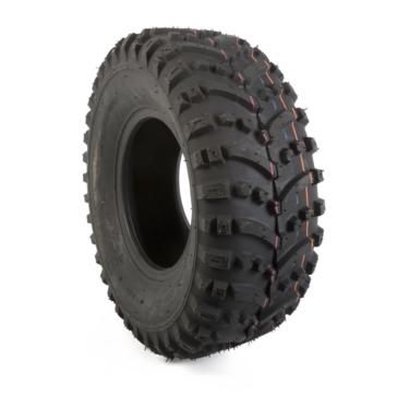 CHENG SHIN V-Tread Bias-Ply C828 Tire